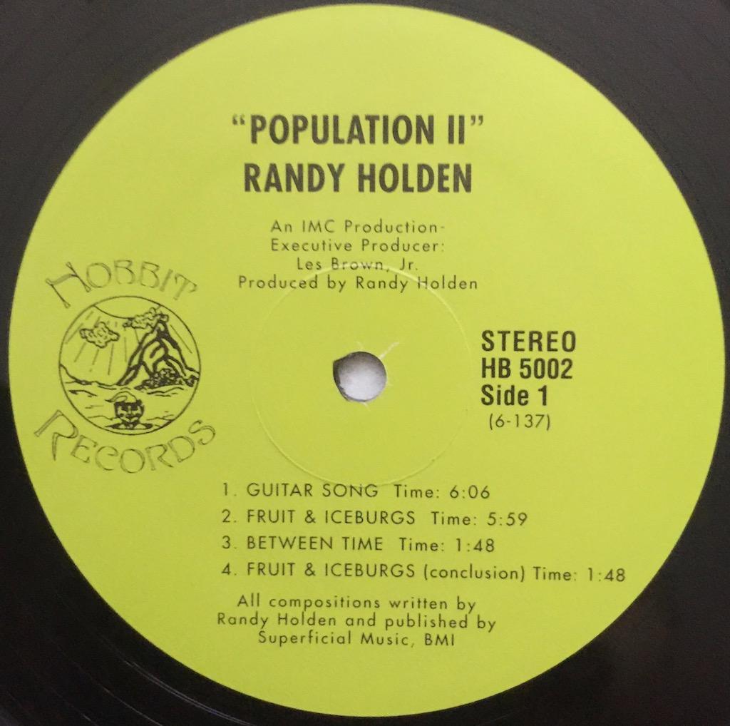 Img 0077 The Vinyl Press
