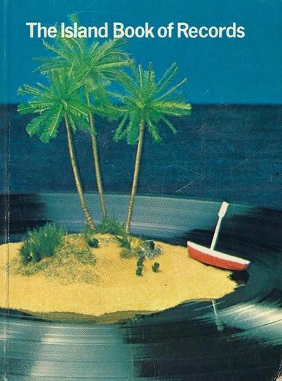 Island-Records-The-Island-Book-O-476026