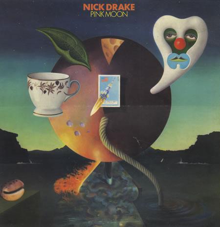 Nick-Drake-Pink-Moon-257616