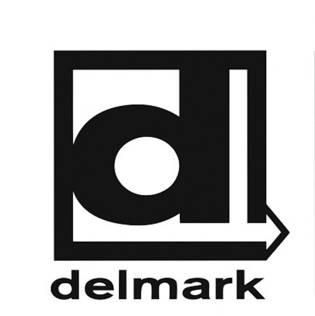 DELMARK_60_horiz_B (1)