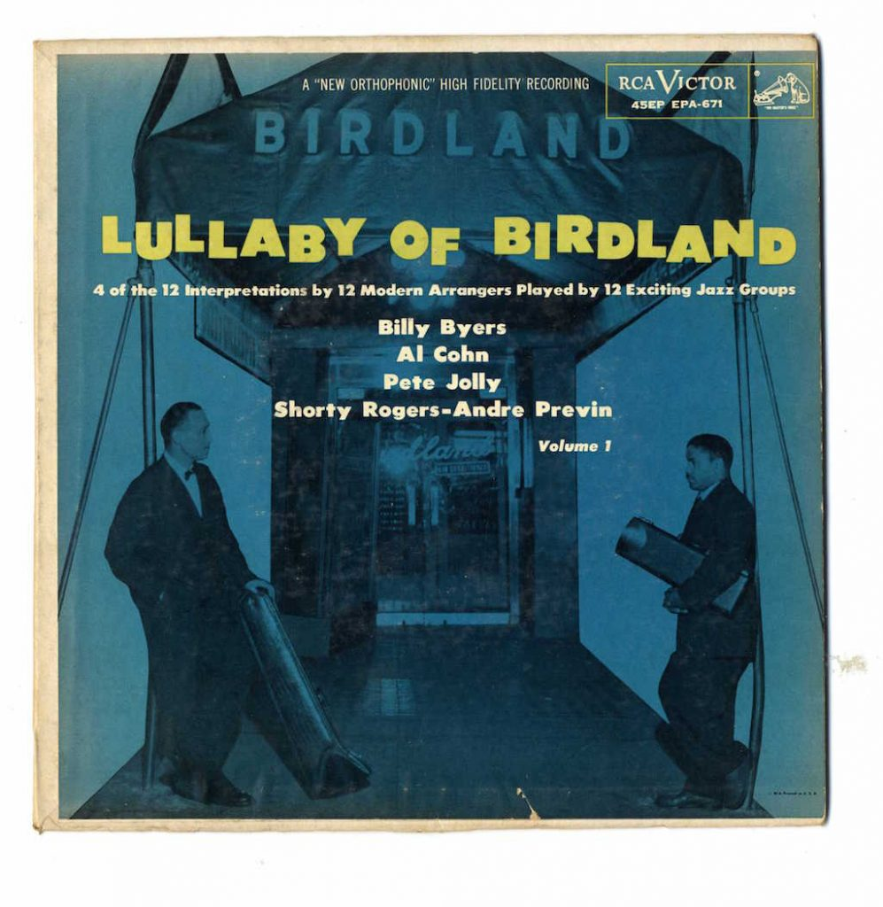 014--Lullaby of Birdland cover--066