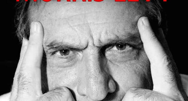 Featured Book Review: The Godfather of the Music Business: Morris Levy