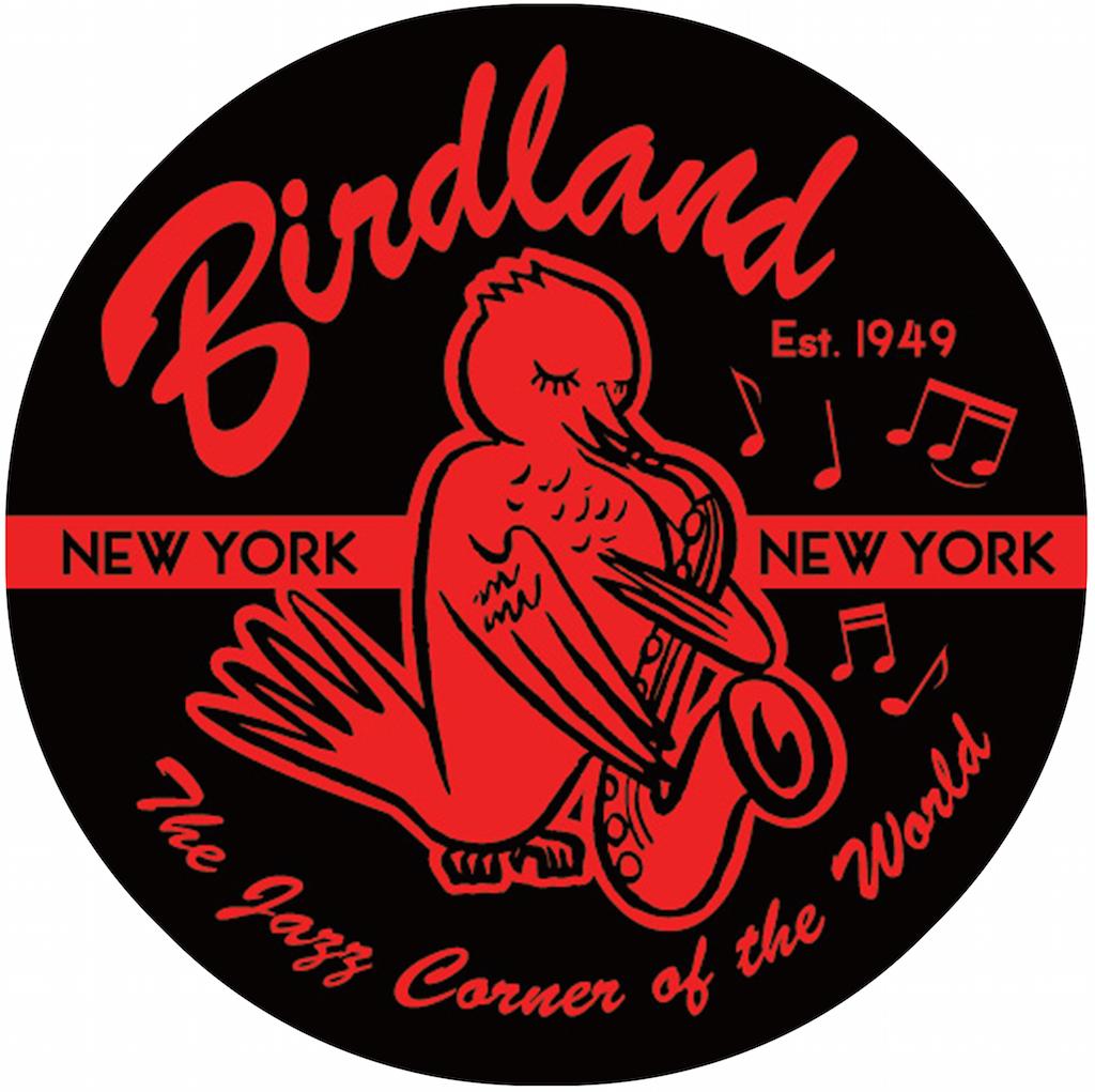 birdland-logo-300dpi