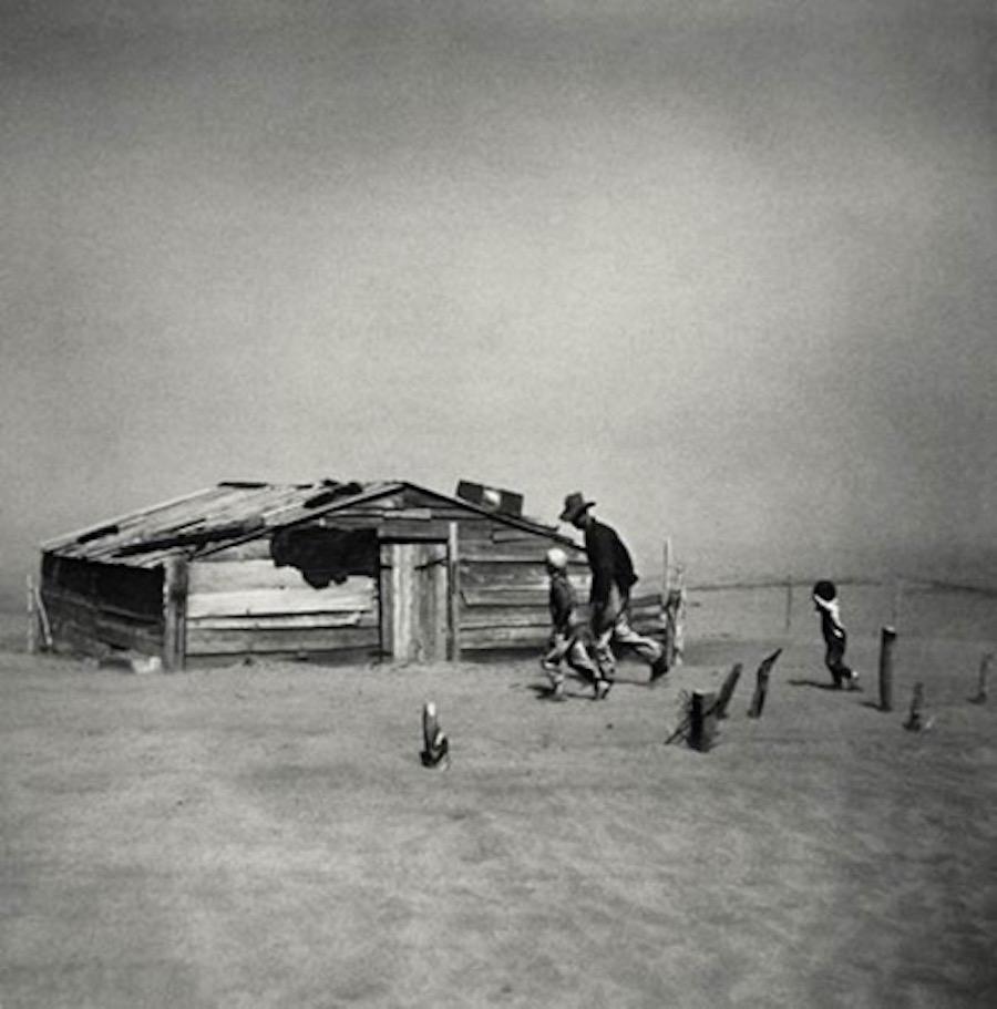 dust-storm-cimmaron-co-ok-1936-by-arthur-rothstein