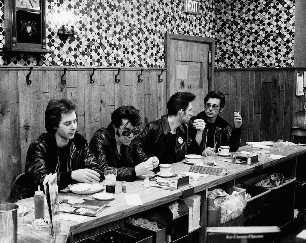 fig-wray-gordon-stoner-at-friendleys-3-17-1978