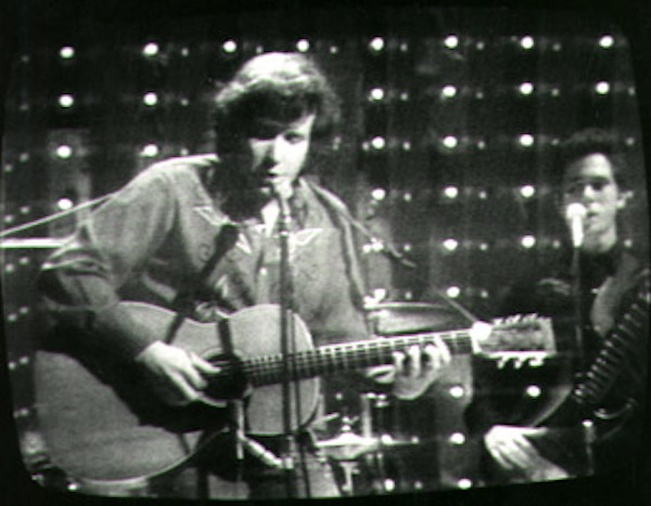 rob-stoner-don-mclean