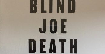 John Fahey- Blind Joe Death